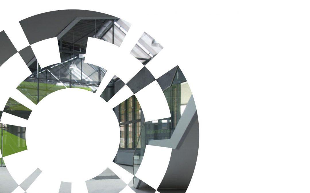 Kick-off Innovation Hub 13