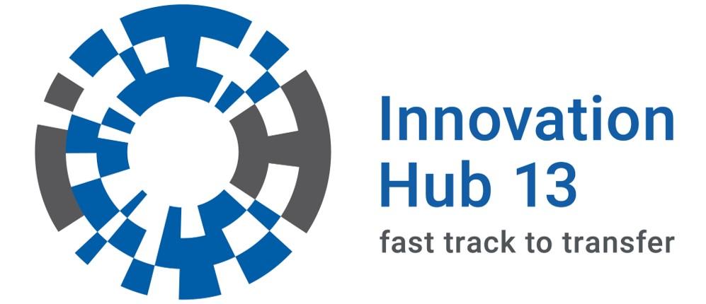 Das Projekt Innovation Hub 13 ist gestartet – am 03.05.2018 erfolgte das erste Mitarbeitertreffen