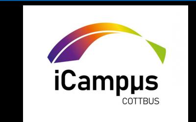 Innovationskraft für die Lausitz – der iCampµs geht an den Start!