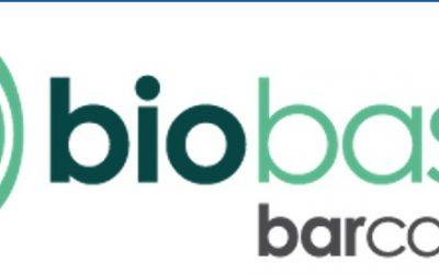 Biobased Barcamp