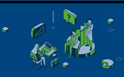 Gemeinsam stark: Interdisziplinäre Kooperation zwischen Hochschule und regionaler Wirtschaft