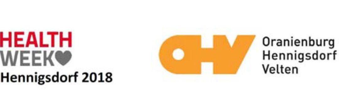 BioTech in O-H-V