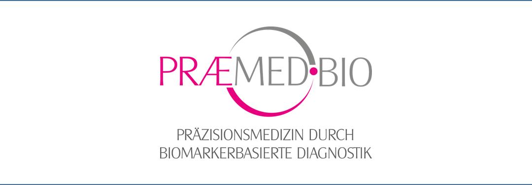 Start eines neuen Wachstumskerns in der Lausitz