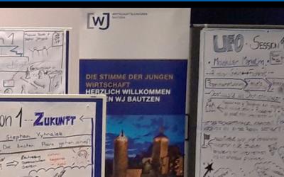 9. Unternehmerforum Oberlausitz