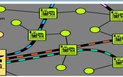 Verkehrswissenschaftliches Kolloquium an der TH Wildau