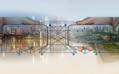 IoT Praxis – Vernetzung von Barcodescannen
