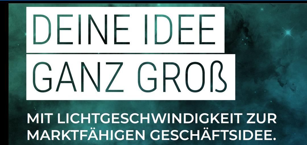 innofab_ Ideenwettbewerb gestartet – Jetzt bewerben!