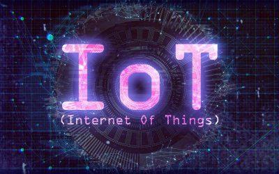 IoT Wissen – MQTT Grundlagen