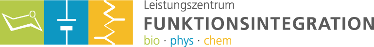 Funktionsintegration in Kunststoffe
